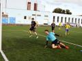 Lovci-Stadion_18