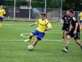 Lovci-Stadion_03