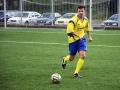 Lovci-Stadion_05