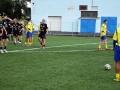 Lovci-Stadion_06