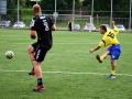 Lovci-Stadion_07