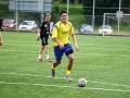 Lovci-Stadion_08