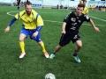 Lovci-Stadion_09