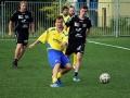 Lovci-Stadion_10