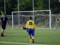 Lovci-Stadion_11