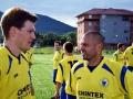 Lovci-Stadion_12