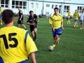 Lovci-Stadion_14