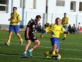 Lovci-Stadion_15
