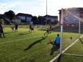 Lovci-Stadion_19