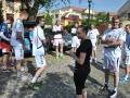 Běh pro Hospic sv. Štěpána v Litoměřicích