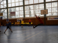 STZ Dobias Cup17100