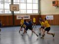 STZ Dobias Cup17102