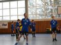 STZ Dobias Cup17104