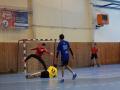 STZ Dobias Cup17106