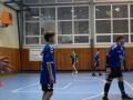 STZ Dobias Cup1711