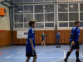 STZ Dobias Cup1712
