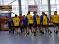 STZ Dobias Cup17121