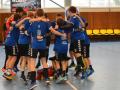 STZ Dobias Cup17132