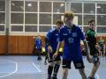 STZ Dobias Cup1717