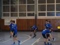 STZ Dobias Cup1720