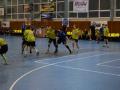 STZ Dobias Cup1728