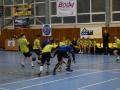 STZ Dobias Cup1730