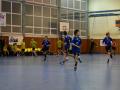 STZ Dobias Cup1732