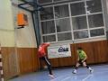 STZ Dobias Cup1734