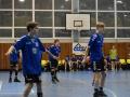 STZ Dobias Cup1735