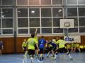 STZ Dobias Cup1738