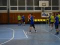 STZ Dobias Cup1740