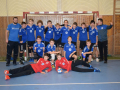 STZ Dobias Cup1744