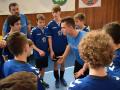 STZ Dobias Cup1750