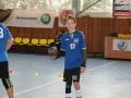 STZ Dobias Cup1759