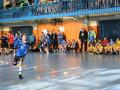 STZ Dobias Cup1767