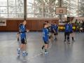 STZ Dobias Cup1777