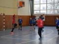 STZ Dobias Cup1778