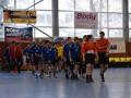 STZ Dobias Cup1783