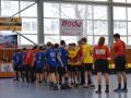 STZ Dobias Cup1786