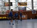 STZ Dobias Cup1789