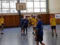 STZ Dobias Cup1796