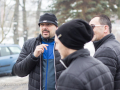 Litovel - Lovosice 4.2.2017