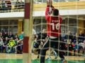 Litovel - Lovoˆ 040217_23
