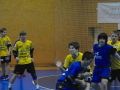 mld_lovocup_013