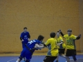 mld_lovocup_011