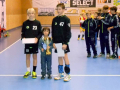 lovosice-bec-cup-2013-03