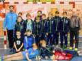 lovosice-bec-cup-2013-04