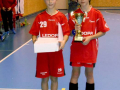 lovosice-bec-cup-2013-05