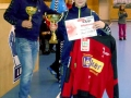 lovosice-bec-cup-2013-01