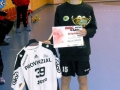 lovosice-bec-cup-2013-02